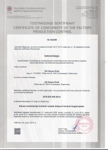 Betooni.sertifikaat.(2014a)