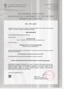 Täiteainete.sertifikaat.(2013a)